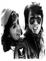 My Love Jjang-Gu