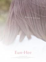 Eunhee