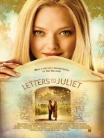 Letters To Juliet,