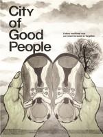City of Good People