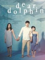 Dear Dolphin