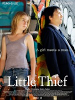Liitle Thief