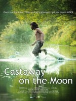Castaway on the Moon