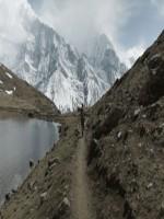 Bistari, Himalaya