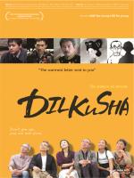 Dilkusha