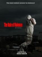 The Rule of Violence