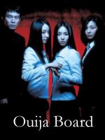 Bunshinsaba, Ouija Board