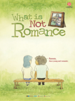 What Is Not Romance
