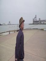 After Chosun