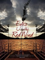 Eyes in the Red Wind