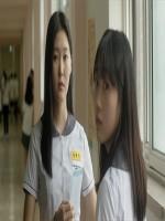 KIM Heesun