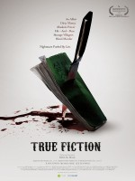 TRUE FICTION