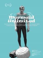 Mermaid Unlimited