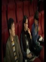 Pit-a-Pat Cinematheque