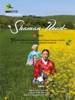 Shaman Road