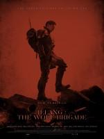 ILLANG : THE WOLF BRIGADE