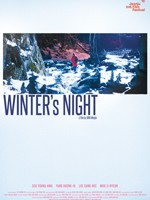 Winter's Night