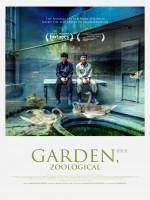 Garden, Zoological