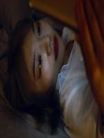 Lookalike()_22yo_Koreancollegegirl.avi