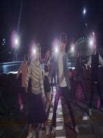 CVS Dance