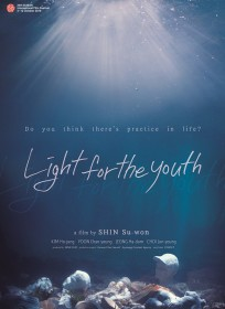 Light for the Youth