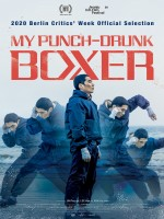 My Punch-Drunk Boxer
