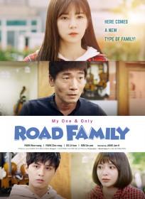 Road Family
