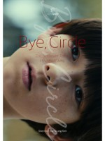 Bye, Circle