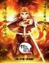Demon Slayer: Kimetsu no Yaiba the Movie - Mugen Train