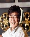 Jonathan H. KIM