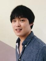 KIM Dong-ha