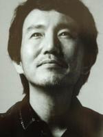 SON Byong-ho