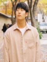 PAK Hyeong-nam