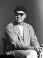 KIM Jin-beom