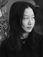 CHOI Seung-yoon