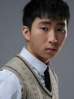 KANG Hyuk-il