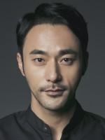 YOON Joo-man