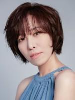 CHA Cheong-hwa