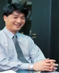 KIM Woo-taek