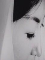The Eyelashes
