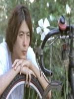 Bicycle Balthasar