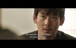 KoBiz - Korean Film Biz Zone