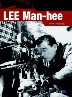 LEE Man-hee