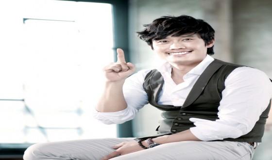 LEE Byung-hun to star as King of Joseon
