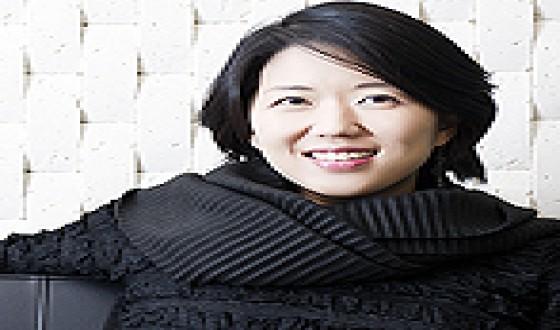 Yunjeong KIM, Director of International Sales, Finecut