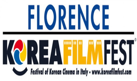 Florence Korea Film Fest to open with Always