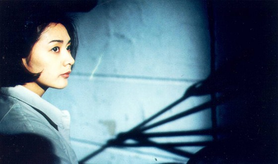 Classic Korean films to go on Youtube