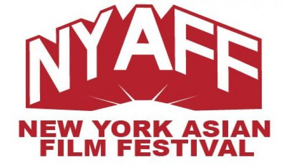 11th New York Asian Film Festival announces Korean selections, special guests