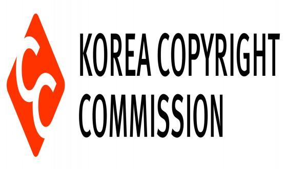 KOFIC, Korea Copyright Commission team up to protect <Late Autumn> in China