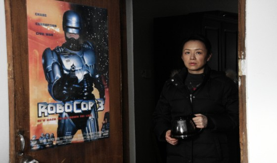 Locarno highlights Jeonju Digital Project 2012